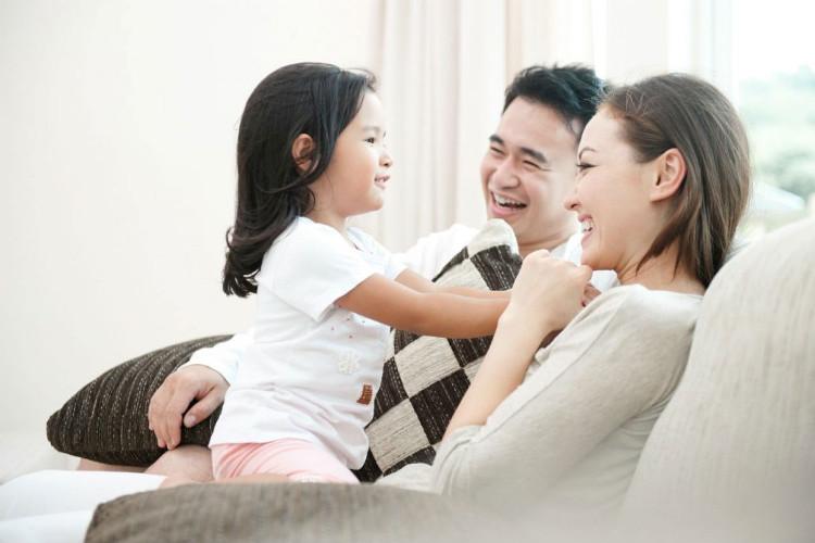 Vắc xin giúp phòng nhiều bệnh cho trẻ.