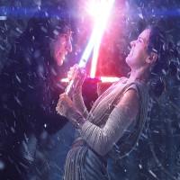 """Gươm ánh sáng và pháo phá hành tinh trong """"Star Wars"""" có thể tồn tại?"""