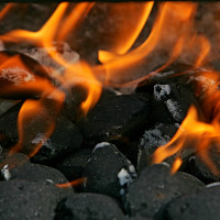 Cách phòng tránh ngộ độc khí than khi sưởi ấm