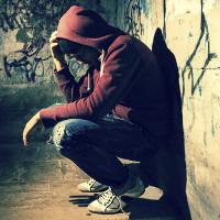 Tại sao ngày càng nhiều người trẻ mắc trầm cảm?