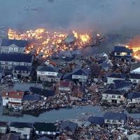 Nhật cảnh báo nguy cơ siêu động đất có thể giết 18.000 người