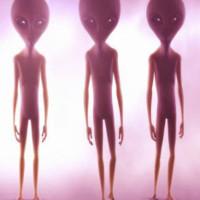 """Đã đến lúc loài người nên """"tỉnh mộng"""" chờ hồi âm của người ngoài hành tinh?"""
