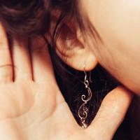 Đây là lý do vì sao tai phải nghe rõ hơn tai trái