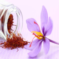 Nhụy hoa nghệ tây - Saffron có thật sự thần thánh như lời đồn?