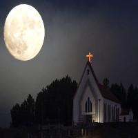 Việt Nam sẽ đón siêu trăng vào thời điểm nào trong năm 2018?
