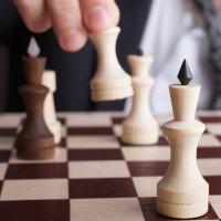 Trí tuệ nhân tạo vượt kiến thức cờ hàng trăm năm trong 4 tiếng
