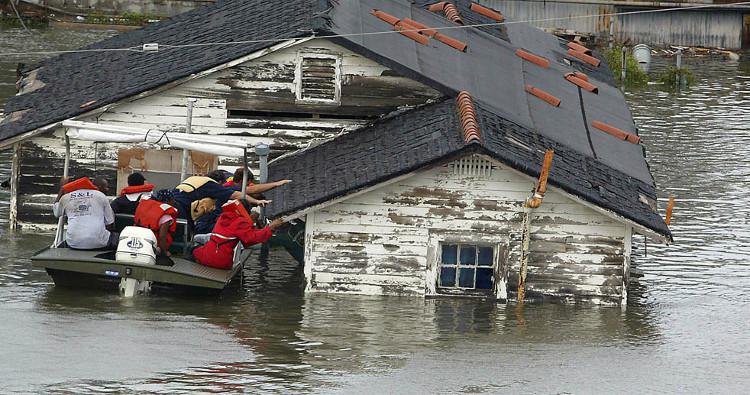 Tìm kiếm cứu nạn