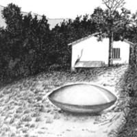 Những bí ẩn UFO chưa có lời giải trên thế giới