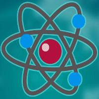 Các nguyên tử ngoài đời thật không hề giống với hình vẽ này