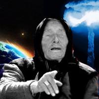 Nhà tiên tri Vanga dự đoán về phát hiện khoa học lớn năm 2018