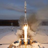 Vệ tinh 1.000 tỉ của Nga bị hỏng vì lỗi ngớ ngẩn