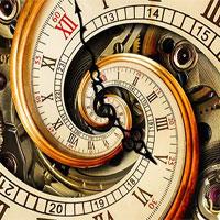 Khoa học có thể đảo ngược thời gian?