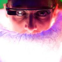 5 công nghệ được dự báo sẽ làm thay đổi tương lai