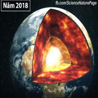 Video: Dự báo những thành tựu khoa học nổi bật trong năm 2018