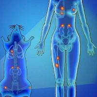 Phát hiện sớm hơn 100 loại ung thư nhờ nano quang học