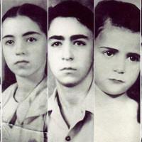 5 đứa trẻ mất tích bí ẩn trong đêm Giáng sinh, bí mật hơn nửa thế kỷ
