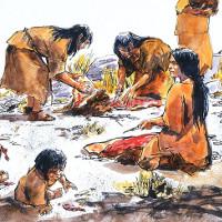 Khoa học chứng minh: Phụ nữ thời tiền sử khỏe hơn đa số đàn ông hiện đại