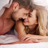 Nam giới sex bao nhiêu lần/tháng là tốt nhất?