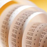 Tìm thấy số nguyên tố lớn nhất có hơn 23 triệu chữ số
