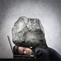 Nghiên cứu cho thấy lợi ích bất ngờ của việc lo âu