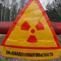 Thế giới ra sao nếu các lò phản ứng hạt nhân nổ đồng loạt?