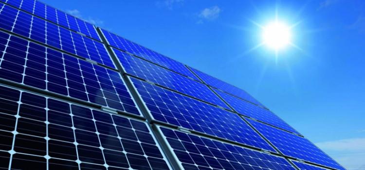 Các nhà khoa học đang tìm cách biến năng lượng mặt trời thành nhiên liệu.