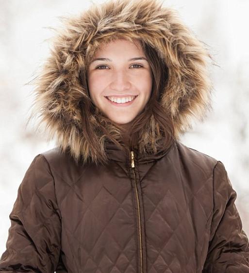 Áo khoác lông vũ từ lâu đã trở thành một giải pháp giữ ấm không thể thiếu đối với con người.