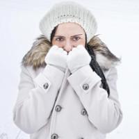Trời lạnh ảnh hưởng đến sức khỏe thế nào?