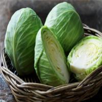 13 công dụng ít biết của bắp cải