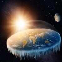 Tại sao trên đời vẫn có người tin rằng Trái đất là mặt phẳng?