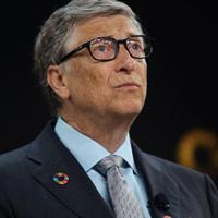 """Cách thức chữa trị ung thư do Bill Gates đầu tư có khả năng """"kiểm soát được mọi thứ bệnh truyền nhiễm"""", mở ra cánh sửa sinh tồn cho nhân loại"""