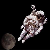 Anh xây dựng trung tâm đào tạo nhà du hành vũ trụ