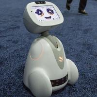Những robot AI mới có khả năng đọc hiểu và chia sẻ với cảm xúc của chúng ta