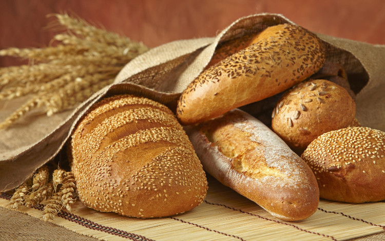 Bánh mì có thể cản trở, thậm chí là đảo ngược tác dụng của thuốc trị ung thư vú