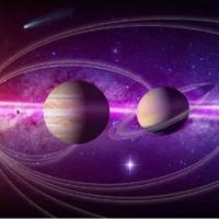 Những sứ mệnh mới của NASA