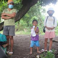 Núi lửa Mayon thức giấc, 12.000 người Philippines sơ tán khẩn
