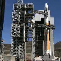Mỹ phóng vệ tinh do thám bí mật lên vũ trụ