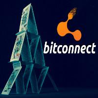Bitconnect - từ khóa được người Việt tìm nhiều nhất trên Google là gì?