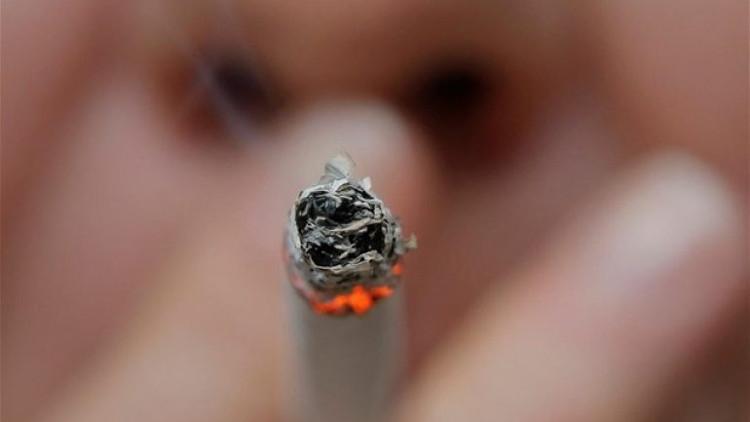 Số người hút thuốc toàn cầu là khoảng 1 tỉ, trong đó 800 triệu là nam giới.