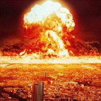 Mối đe dọa thực sự của chiến tranh hạt nhân là gì?