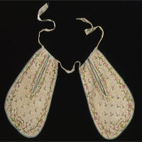 Lịch sử bí ẩn về chiếc túi quần của phụ nữ