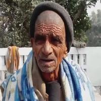 Hội chứng khiến cụ ông trăm tuổi ăn một kilogram bùn mỗi ngày