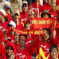 """Điều gì khiến cho nhiều người """"quên ăn quên ngủ"""" để xem trận bán kết U23 Việt Nam chiều nay?"""
