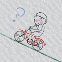 Video: Giải thích ba định luật Newton bằng chiếc xe đạp
