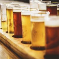 Khai quật mới thay đổi quan niệm rượu, bia hơn 2.000 năm của Hy Lạp
