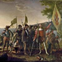 Nguyệt thực toàn phần đã cứu mạng Christopher Columbus như thế nào?