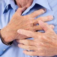Phát triển công nghệ mới giúp chẩn đoán hiệu quả bệnh tim mạch
