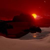 """Phát hiện 2 hành tinh """"có thể có sự sống"""" ngoài Hệ Mặt Trời"""