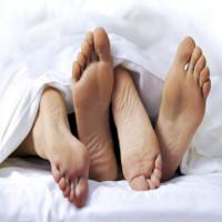 Có một loại bệnh lây qua đường tình dục mà chắc chắn bạn chưa nghe qua bao giờ