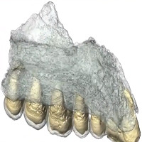 Video: Phát hiện hóa thạch người hiện đại lâu đời nhất ngoài châu Phi